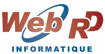 Web R&D Informatique