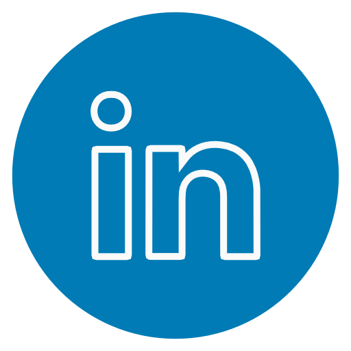 Linkedin Web R&D informatique